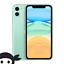 thumbnail 6 - Apple  iPhone 11 128GB Verizon TMobile AT&T A2111 UNLOCKED