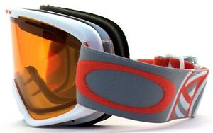 da Oo7066 0 Frame Occhiali T5 2 sci 44 Oakley mostrano Xm Bs570 O 8Nvwmyn0O