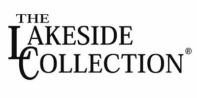 lakeside-collection
