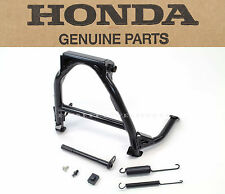 New Genuine Honda Centerstand NC700X OEM Work Service Stand With Hardware #N23