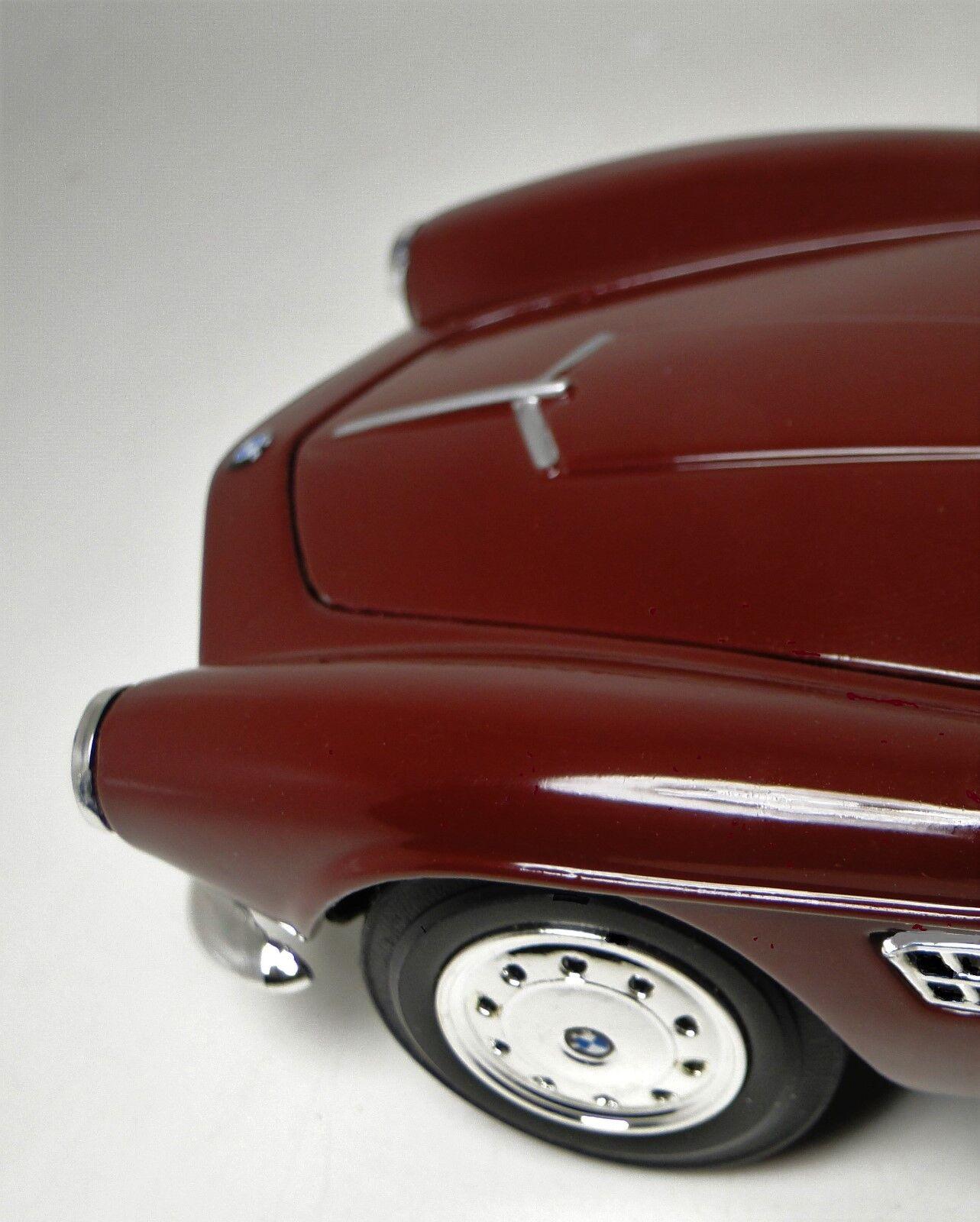 Race Car 1 InspirossoBy Ferrari Sport 1955 43 Vintage 24 Exotic 18GT Concept 12 F