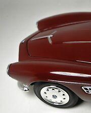 Race Car 1 InspiredBy Ferrari Sport 1955 43 Vintage 24 Exotic 18GT Concept 12 F