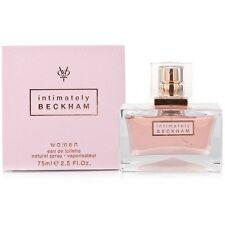 Intimately Beckham by David Beckham Perfume for Women EDT 2.5 oz