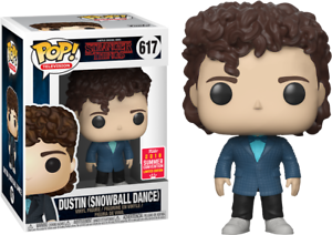 Dustin-Snow-Ball-SDCC-Stranger-Things-Funko-Pop-Vinyl-New-in-Box-P-P