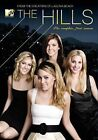 Hills Complete First Season 0097368012240 With Lisa Love DVD Region 1