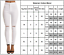 Women-Stretch-Skinny-Jeans-Pants-Jeggings-Ladies-Slim-High-Waist-Pencil-Trousers thumbnail 8