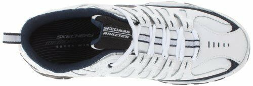 watch b8e29 0aa53 4ba9f9 Bei skechers sport fit reprint reprint reprint oxford - pick sz    farbe.