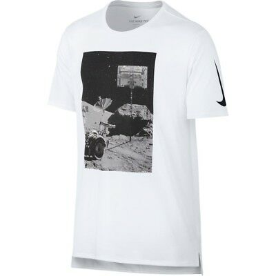 Nike Men/'s Sportswear Exploded Logo Air Max 95 T Shirt  Save 30/%! Large Small