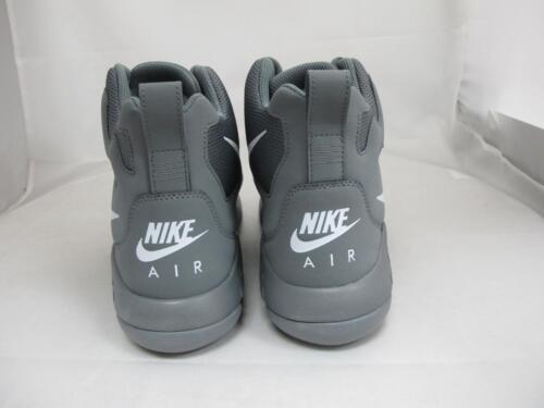 Nike Air 001 para Conversion Nuevo 861678 hombre q4dR4an