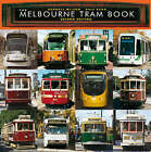 The Melbourne Tram Book by Randall Wilson, Dale Budd (Paperback, 2008)