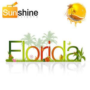 Flug-Miami-Nonstopp-Miami-Flug-USA-Flug-Miami-fliegen-Florida-Reise
