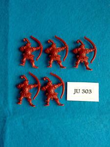 Battle-Masters-5-Arqueros-Imperiales-JU303