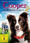 Cooper 2 - Der Hundeengel ist zurück! (2015)