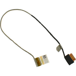 Screen-Cable-for-Toshiba-L50-C-244-Satellite-15-6-inch-LCD-LED-Flex-Ribbon