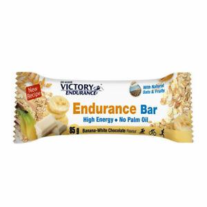 Victory-Endurance-Bar-Barrita-Energetica-sabor-Platano-y-Chocolate-Blanco-85gr
