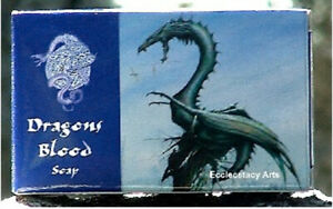 Kamini-Soap-Dragons-Blood-Herbal-Soap-100-Gram-Bar-U-Choose-1-2-3-5-12-Wholesale