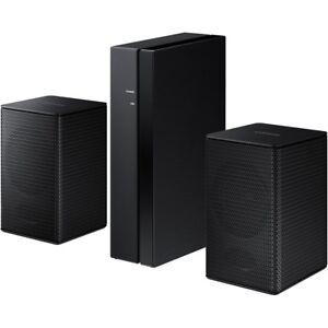 Samsung-SWA-8500S-2-0-Speaker-System-54-W-RMS-Wall-Mountable-swa8500s-zar