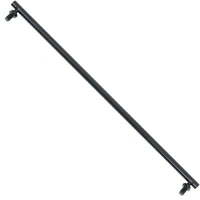 Full Size Chevy Lower Kickdown Linkage Rod Automatic Powerglide Transmission
