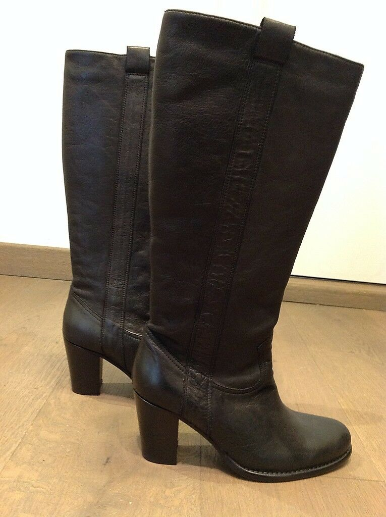 PAUL SMITH botas mujer - Paul smith boots womans