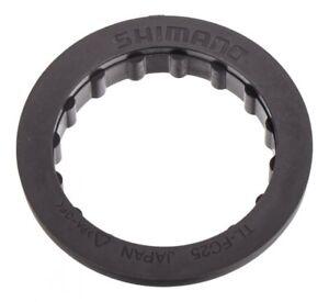 Shimano TL-FC25 Bottom Bracket Adapter Installation Workshop Tool