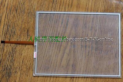 1PC nouveau AMT-9546 pavé tactile