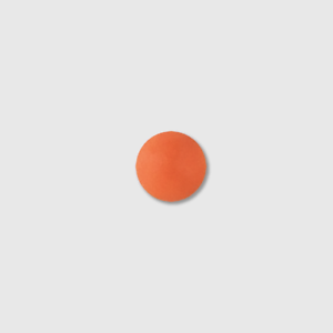 BALL,FLOATING,SIGHT GLASS PART# 0115908