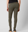 Taglia 6 28 Slim Donna Payton Skinny Stretch Green New Bke Jean Solid 87TqxYx