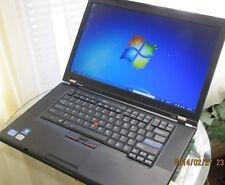 Lenovo ThinkPad 25 Anniversary Edition T25 Retro Laptop for sale