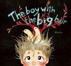 The Boy with the Big Hair by Khoa Le (Hardback, 2016)