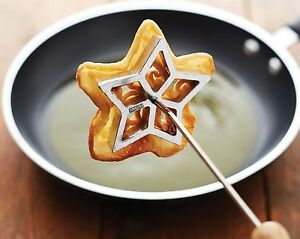 Scandinavian-Fritter-Cookie-Set-Rosette-Maker-Like-Waffle-Branding-Iron