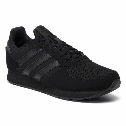 Mendigar Residuos Foto  adidas Men Running Shoes Galaxy 4 Trainers Cloudfoam Training Gym Bb3566 EU  39 1/3 - UK 6 - US 6.5 for sale online | eBay