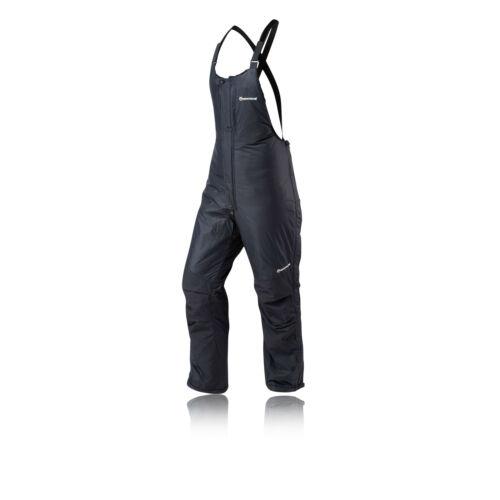 Montane Extreme Homme Résistant à L/'Eau Coupe-vent Blouses Overall Pants