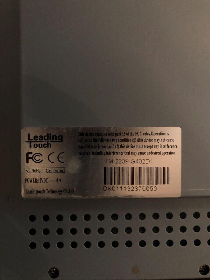LED, Andet mærke
