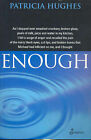 Enough by Spinifex Press (Paperback, 2004)