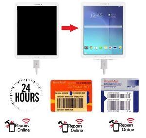 Samsung-Galaxy-Tab-S2-T710-T715-T810-T815-Micro-USB-Charging-Port-Repair-Service