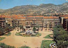 BR3625 Toulon Place de la Liberte   france