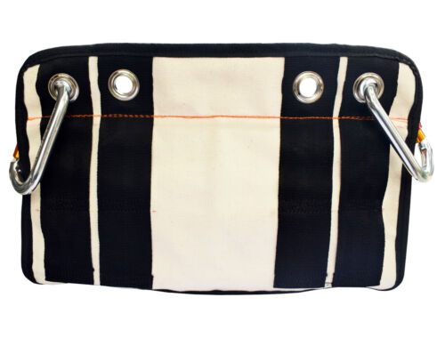 Tool Bag MR-8 Commercial Diving