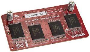 YAMAHA-Flash-Memory-Module-FL1024M-from-Japan-New