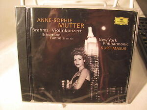 cd-new-Annne-Sophie-Mutter-Brahms-Schumann-Kurt-Masur-DGG