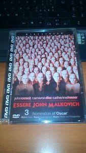 Essere-John-Malkovich-DVD-JEWEL-BOX