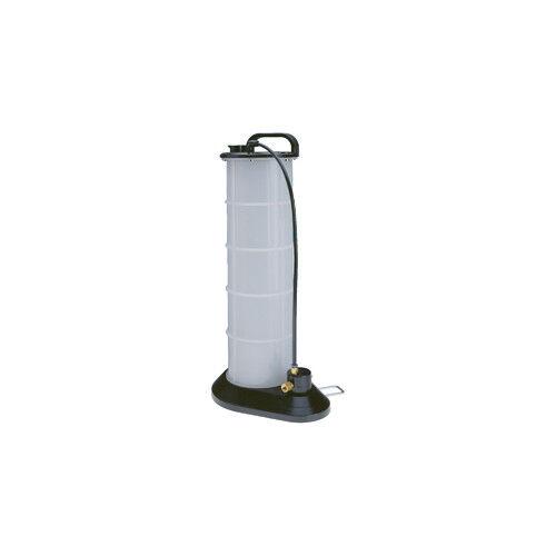 CTA Tools 7450 Oil Extractor /& Fluid Evacuator