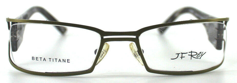 Adidas Wayfinder AD 30 6500 Grau Kunststoff Brillen für