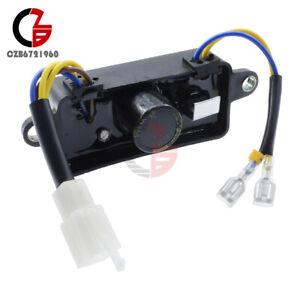 Air Temperature Sensor For BMW 65816905133 E46 E87 E90 E65 Outside Preiswert