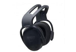 Casque-anti-bruit-Supreme-Protection-Auditive-Chantier-Left-Right-low-24-db