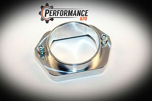 3 Inch Air Filter Adapter for Predator Engine