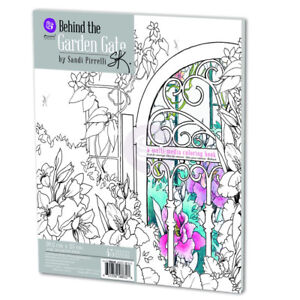20,000 Plus Colouring Pages images/& activities CD for children 1st class free