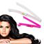 DIY-Professional-Bangs-Hair-Trim-Cutting-Clip-Comb-Hairstyle-Typing-Tool-Crea-UK thumbnail 6