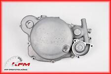 Kawasaki KX500 Motordeckel Kupplungsdeckel cover clutch engine Original Neu*