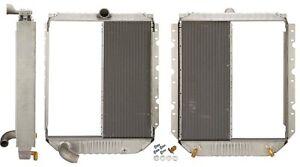 eBay Motors > Parts & Accessories > Car & Truck Parts > Exterior
