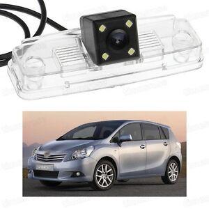 Car Rear View Backup Parking Camera Rear View Camera For Honda Civic 2012-2014
